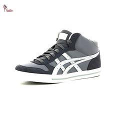 Asics Aaron MT - Chaussures asics (*Partner-Link)