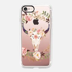 Designed by Pineapple Bay Studio A Stylish Case That Truly Reflects You! - Casetify iPhone 7 / 7 Plus Case designed specifically for your new iPhone ONLY. Unlike other iPhone 7 / 7 Plus phone cases, y