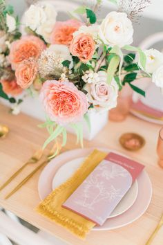 Inspired By This Modern Wedding Inspiration with Mustard Yellow Details Reception Decorations, Event Decor, Wedding Shoot, Wedding Table, Monochromatic Color Scheme, House Cake, Modern Wedding Inspiration, Ceremony Backdrop, Mustard Yellow