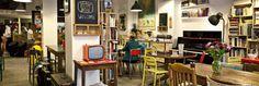 Breakfast in Milan: 10 Brunch Spots in Lombardy's Capital