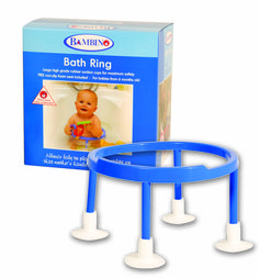 Best Bathtub For Babies Greglewandowski regarding measurements 1500 X 1498 Bath Tub Infant Ring - A toilet is a must in each home, and also the design of Baby Bath Ring, Baby Bath Seat, Bath Seats, Toddler Bath Tub, Best Bathtubs, Baby Bathroom, Baby Center, Baby Safety, Unique Baby