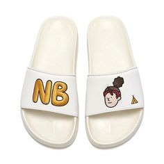 ★New Balance★人気 ユニセックス サンダル Slippers, Flats, Shoes, Fashion, Loafers & Slip Ons, Moda, Zapatos, Shoes Outlet, Fashion Styles