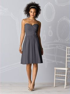 After Six Bridesmaids Style 6609 http://www.dessy.com/dresses/bridesmaid/6609/#.VP9kcCgx_0c