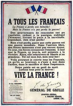les femmes et la resistance pendant la seconde guerre mondiale en France