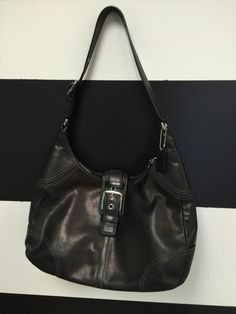 """COACH """"vintage"""" purse"""