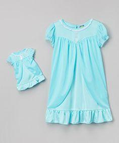 33f5e9f9b 39 Best Fashion  Girls Sleepwear images