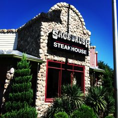 Mooresville Nc Sagebrush Steakhouse Hometowns Catering