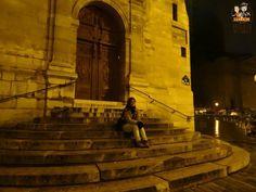 Meia Noite em Paris: roteiro turístico pelos locais do filme Antelope Canyon, Places To Go, Trips, Nature, Travel, Screenwriting, Places, Movies, Europe