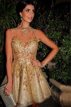 112 Best Gold Prom Dresses Images Evening Dresses Formal