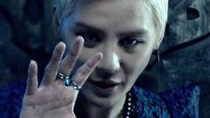 Xia (Kim Junsu) - Tarantallegra MV Still