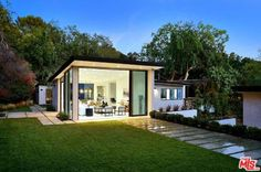 Most Expensive Homes in Los Angeles - Photos and Prices - Zillow