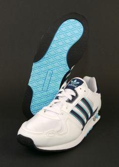 Adidas Originals ZX Comp Sneaker http://www.ebay.de/itm/Adidas-Originals-ZX-Comp-Sneaker-Gr-40-46-2-3-NEU-OVP-/161217764252?pt=DE_Herrenschuhe&var=&hash=item6b2a46c25d