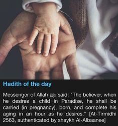 Prophet Muhammad Quotes, Hadith Quotes, Muslim Quotes, Quran Quotes, Hindi Quotes, Allah, Islamic Phrases, Islamic Posters, Islam Marriage