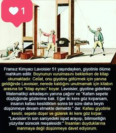 # literature – Asude – Join the world of pin Crazy People, Good People, Weird Facts, Fun Facts, Comedy Zone, Istanbul, Old King, Interesting Information, Cool Words