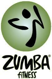 zumba logo cargo pants pink pinterest cargo trousers and products rh pinterest co uk zumba logos images zumba logo clip art