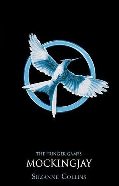 Buy Mockingjay Book by Suzanne Collins (9781407132105) at Angus and Robertson with free shipping