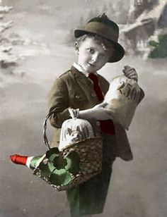Magic Moonlight Free Images: Boys! Old Pictures! free images for you to use in your Art!