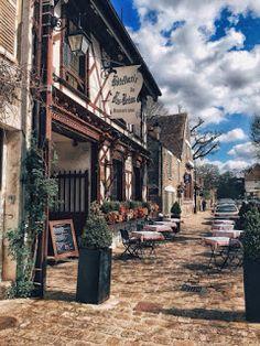 It`s my blog?: BARBIZON (2) Camille Pissarro, Manet, Rodin, Henri Matisse, Claude Monet, Poetry, About Me Blog, Fantasy, Pop