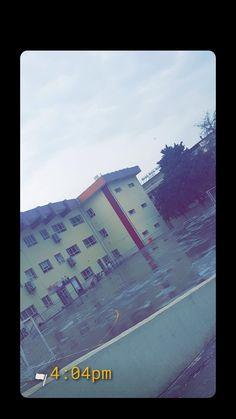 My best school 🥺💔