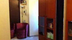 Clinica de estetica na Italia depois de uma riforma