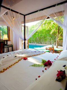 Just pictures ; beautiful and lovely friends no nudity and erotic pictures Kuredu Island, Island Resort, Life Is Beautiful, Villa, Community, Curtains, Interior, Outdoor Decor, Pictures