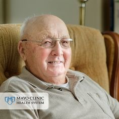 116 Best Mayo Clinic in Your Community images in 2019