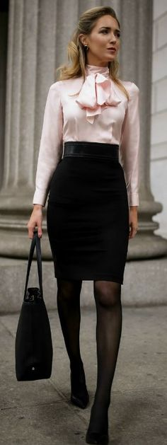 Best Work Outfits For Women - Professional Outfits Casual Work Outfits, Winter Outfits For Work, Work Casual, Stylish Outfits, Spring Outfits, Casual Pants, Casual Dresses, Business Outfit, Business Casual Outfits