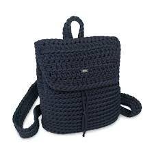 Αποτέλεσμα εικόνας για the most popular crochet items