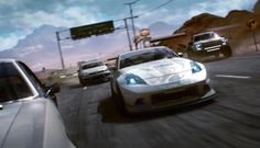 Review: Need for Speed Payback | CGM: Need For Speed Payback is beautiful, plays well, and is a fun ride, but micro-transactions could…