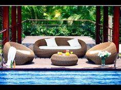 Nardi Garden Furniture in anthracite - http://news.gardencentreshopping.co.uk/garden-furniture/nardi-garden-furniture-in-anthracite/