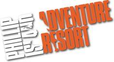 Phillip Island Adventure Resort Adventure Resort, Youth Conference, Phillips Island, Design