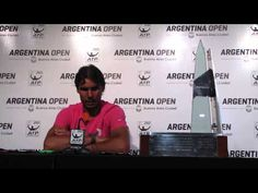 Buenos Aires: The final match video