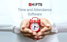 To choose SHIFTS time and attendance software, you will be impressed to learn that it is the thing for your business. Visit our website for more information