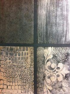 Maison Decor: Pearl Plaster Croctop Dresser and Workshop! Chalk Paint Projects, Paint Ideas, Diy Projects, Paint Furniture, Furniture Hardware, Refurbished Furniture, Repurposed Furniture, Furniture Ideas, Plaster Sculpture