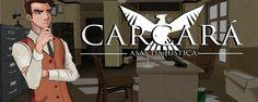 capa_carcara_700_350px