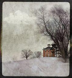 Jamie Heiden | visit flickr com