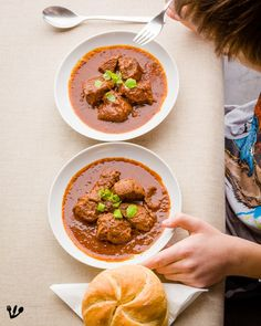 Goulash — Vienna's Beef Stew: Recipe for the Best Uber-Authentic Austro-Hungarian Paprika Gravy Beef Ragoût Beef Ragout, Mutton Meat, Goulash Recipes, Cooking Dishes, Hungarian Recipes, Stuffed Sweet Peppers, Vegetable Dishes, Casserole Dishes, The Best