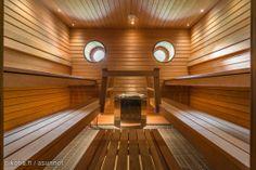Myynnissä - Omakotitalo, Laaksolahti, Jupperi, Espoo:  #sauna #oikotieasunnot