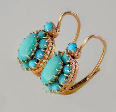Voor sieraden reparaties, antiek en bewerking van edelmetaal moet je bij de bron zijn. All 25 jaar handel in edelmetaal in Amsterdam