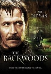 The Backwoods    - FULL MOVIE - Watch Free Full Movies Online: click and SUBSCRIBE Anton Pictures  FULL MOVIE LIST: www.YouTube.com/AntonPictures - George Anton -   Summer 1978: two couples decide to spend the summer  in a remote vacation house in the north of Spain. Hidden away in the middle of a  forest, and very much off the beaten track, the house seems ideal for some  peaceful holidays. While out hunting, the two men come across an