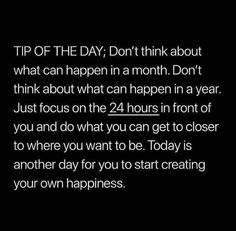 What You Can Do, Let It Be, Spiritual Transformation, Strong Words, Tip Of The Day, Positive Inspiration, Bettering Myself, Look In The Mirror, Spiritual Awakening