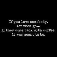 40 Funny Memes & Coffee Quotes That Prove Our Caffeine Addiction Is Real - Kaffee - Zitate - Coffee Talk, Coffee Is Life, I Love Coffee, My Coffee, Coffee Drinks, Coffee Beans, Black Coffee, Night Coffee, Coffee Girl