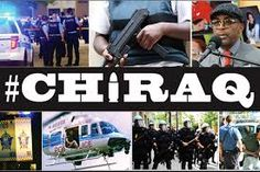 Watch Chiraq Full free, Chiraq hd online stream,Chiraq Movie Watch full,Chiraq hd movie,Chiraq adult movie full free,Chiraq letmewatchthis fantasy movie,free Chiraq movie free download,full movie Chiraq watch,Chiraq official trailer http://www.cinemafullwatch.com/