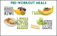 In a hurry for your routine #workout  session!? Here are some of the things you should have before you enter the Gym!   #Meal   #Fitness   #Gym   #Nutrition
