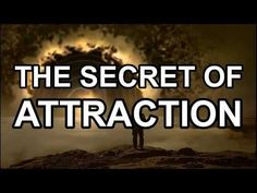 Abraham Hicks - The Secret Of Attraction 2017 - YouTube
