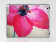 Confide Laptop & iPad Skin by Tine ✿ NOVEMBERKIND - $25.00