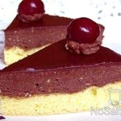 Hungarian Recipes, Hungarian Food, Tiramisu, Cheesecake, Yummy Food, Cookies, Ethnic Recipes, Kitchens, Crack Crackers