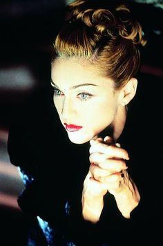 Madonna - 1995