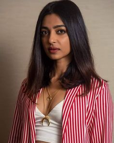 Bollywood Actress Photograph NHP.GOV.IN | DEPRESSION #DOWNLOAD   #EDUCRATSWEB http://www.nhp.gov.in/sites/default/files/ayurveda/english/Depression.pdf Download educratsweb.com 2019-06-25