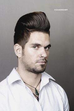 Mens Haircuts Gq    more picture Mens Haircuts Gq please visit iraqeen